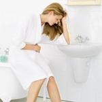 Причины изжоги у беременных и как их побороть