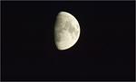 Луна и материнство