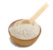 Лечение глиной – наружное применение