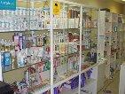 Украина: Многие аптеки на грани закрытия из-за дороговизны лекарств