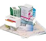 Поможет ли мораторий усмирить аптечные цены?