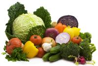 Роль питания в жизни человека