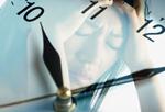 Наши биологические часы