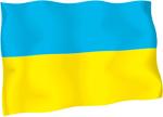 Украина: шаг на встречу здоровому образу жизни
