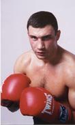 Следующий бой Виталия Кличко