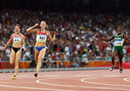 Русские легкоатлетки вернут медали