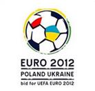Украина примет евро 2012 несмотря не начто