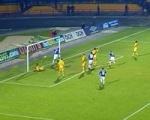 Проигрыш туркам – хороший урок для украинской сборной