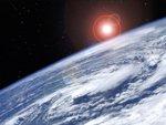 Рекордные показатели погоды на Земле