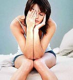 Ночи без сна …. или способы борьбы с бессонницей