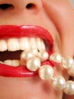 Уход за зубами и дёснами