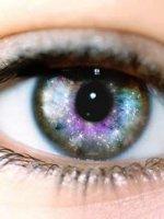 Твой глаз – алмаз