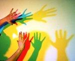 Цвет и терапия – новый путь оздоровления
