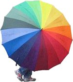 Лечение цветом (Техническая сторона)