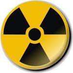Что такое радиация и с чем ее едят