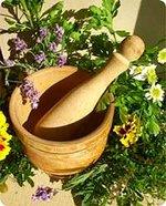 Эффективны ли травяные препараты?