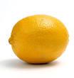 Очищаем организм лимоным соком