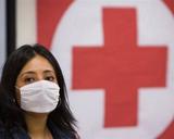 """Количество больных """"свинным"""" гриппом возростает"""