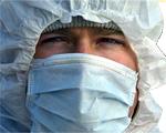 Симптомы свинного гриппа