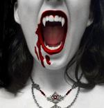 Как защитится от вампиров