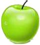 Если поверхность фруктов и овощей блестит? - Будьте осторожны!